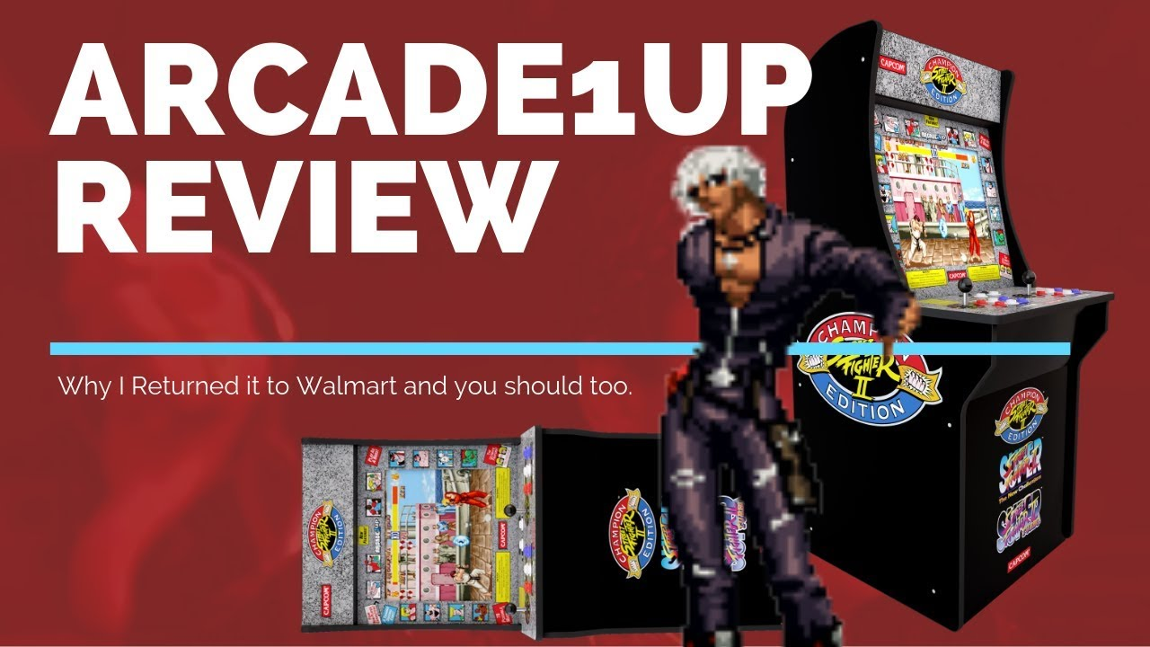 Is $200 low enough for Arcade1UP's Tempest? | RetroRGB