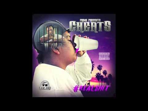 Cheats ft. Lil Rue & Popeye - Down [NEW 2014]