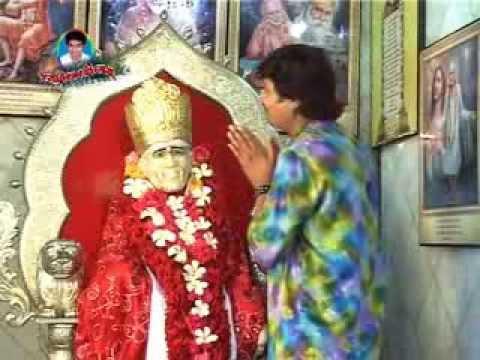 chandan ka tune tilak lagaya bhajan