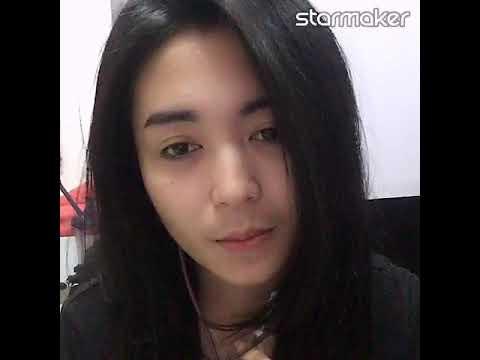 Free Download Dinda Permata Tak Sanggup Lagi (official With Starmaker) Pulen Banget Mp3 dan Mp4