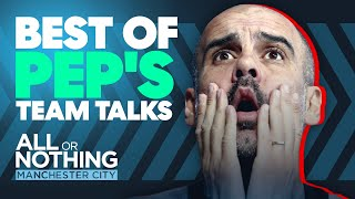 """WE HAVE TO WIN FOR DAVID SILVA!"" 