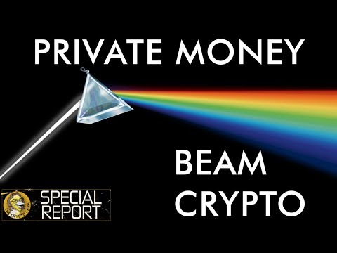 big-brother-is-watching---beam-crypto-keeps-your-money-private