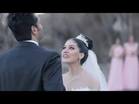 Shideh & Pouyan Persian Wedding - Instagram : CARNIK.PHOTOGRAPHY - Manager: Pejman Alasvand