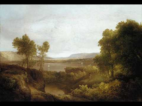 Claude Debussy - Prelude To The Afternoon Of A Faun