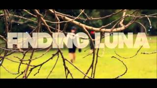 Finding Luna - Snowballin feat. Allday