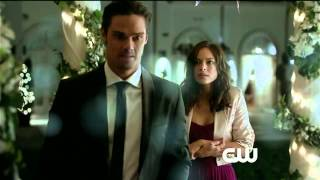 "Beauty and the Beast 1x09 Extended Promo ""Bridesmaid Up!"" (HD)"