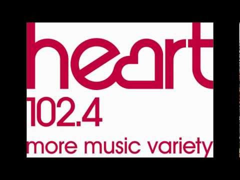Cow Vs Horse Heart FM Radio interview.