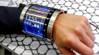 100 Crazy IDEAS And INVENTIONS You Must See In 2017