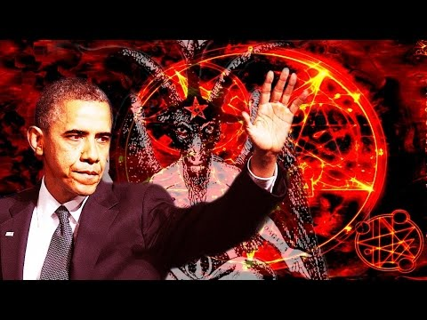 """President announces """"Restoration of THE GREAT ONE"""" The Beast"""