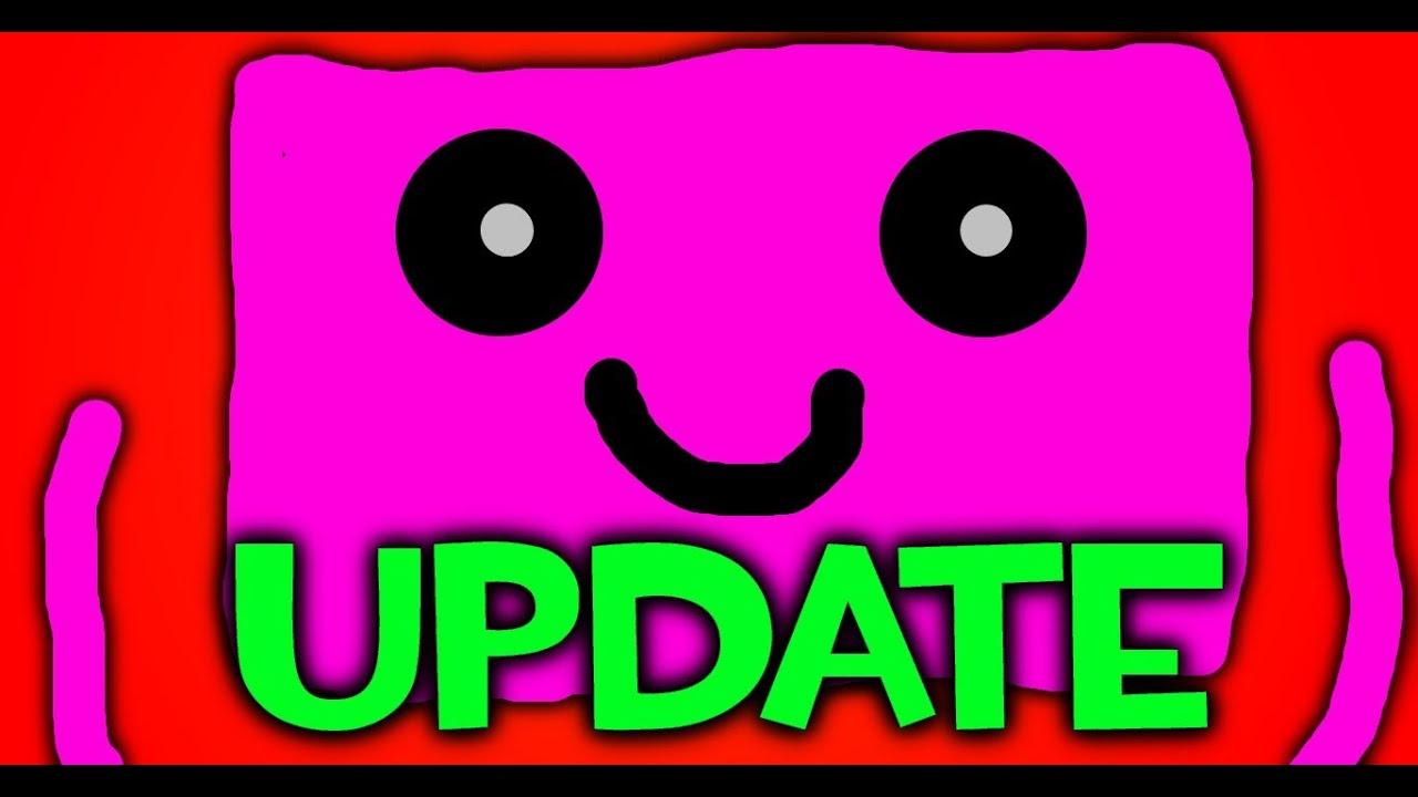 Youtube channel views not updating 2013. el origen del guason latino dating.