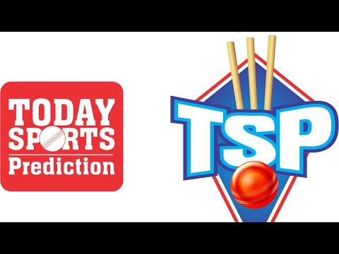 IPL 2018 Match 22. DD Vs KXIP. Who will win ? Subscribe my YouTube channel. ( auto update )