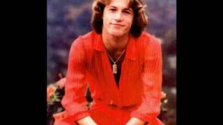 ANDY GIBB -Arrow Through The Heart (A tribute)