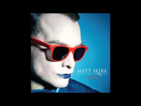 Matt Skiba And The Sekrets - Kuts (Full Album)