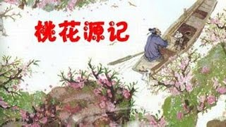 行走江西【名人故里行之陶渊明】