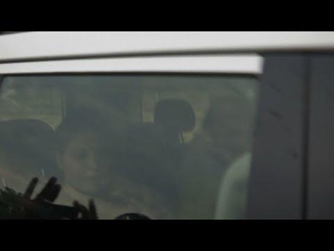 US Woman Bailed in Zimbabwe Tweet Case
