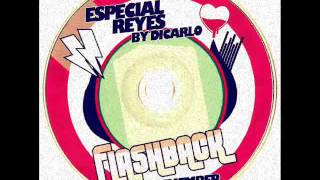 DISCO SANGU (Guardamar) FLASBACK REMEMBER BY DI CARLO 2013