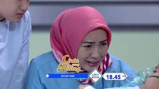 "RCTI Promo Layar Drama Indonesia ""CINTA YANG HILANG"" Episode 179-180"