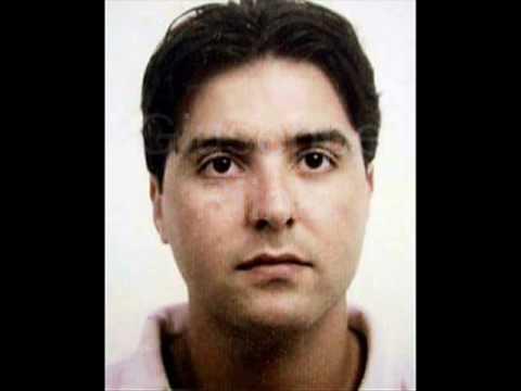 La Mafia Siciliana (Cosa Nostra) di Oggi  Il Padrino Matteo Messina Denaro