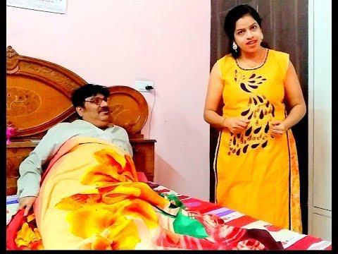 Matlabi gharwali da birthday / multani Seraiki comedy
