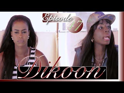 Dikoon Episode 47