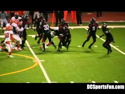 CO: Coolidge Recovers the Onside Kick
