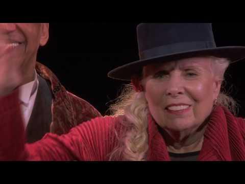 Great Performances - Joni 75: A Birthday Celebration Promo Mp3