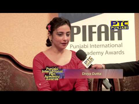 Meri Amrita - A Love story like no other from YouTube · High Definition · Duration:  3 minutes 30 seconds  · 1,000+ views · uploaded on 8/10/2012 · uploaded by ptcpunjabicanada