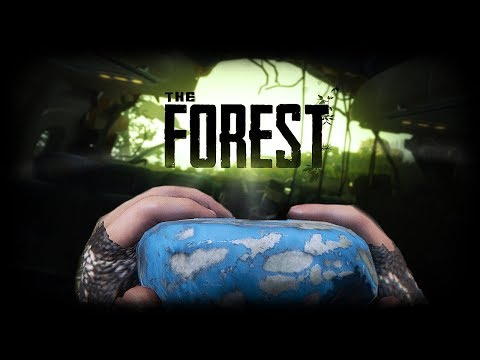 We're Back! | The Forest Gameplay | Season 19 EP1