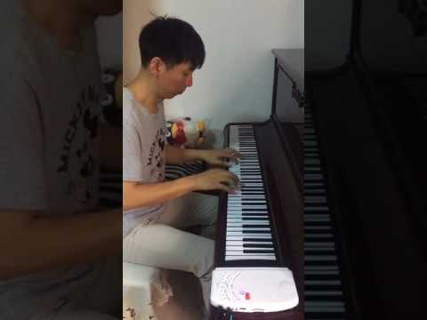 everyone gain 88 Keys Roll Up Piano(follow my twitter:David zhou,there are some gift)