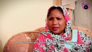 Sakin Dole 3&4 Latest Hausa Film