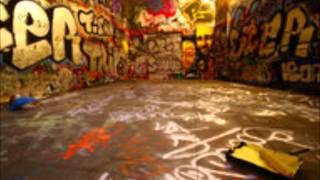 DJ Sly - Bunn Fire feat. Capo