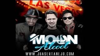 Baixar Thiago Matheus - Moon Álcool - Dança do Michael Jackson (DOWNLOAD)