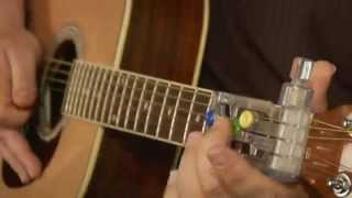 How to play guitar - Chord Buddy Curriculum Tips Mp3
