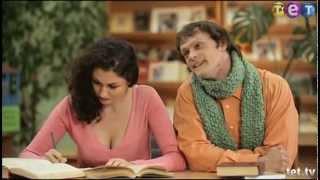 Виталька: Для женщины главное - грудь
