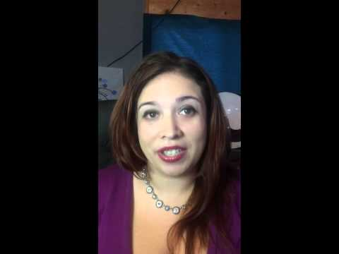 Dating, Mating And Relating With Karly Stein Special Guest Joanna Kennedy