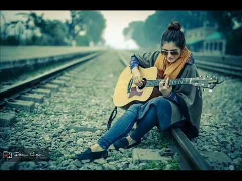 Momina Mustehsan Ab na ja cover (New song)