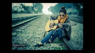Momina Mustehsan Ab na ja cover (New song)