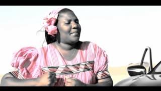 Ekanghameno - Mrs  Pandu , Namibia
