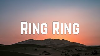 Jax Jones & Mabel - Ring Ring ft. Rich The Kid (Lyrics)