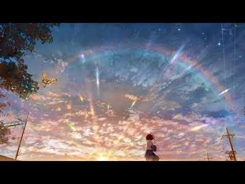 [Nightcore] (이달의 소녀) LOONA/Yves - new