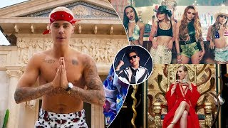 Best Songs of 2017 I Most Popular Songs 2017 2017 Video