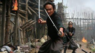 Боявик фильм 2019. Азиатский солдат. лучший из лучших. ☝️💣