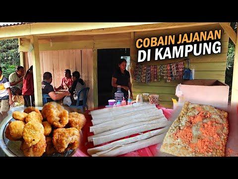 nyobain-jajanan-di-kampung-!!!-|-indonesian-street-food-|