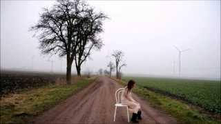 Jessica Denecke - Du warst viele (Talk is cheap)