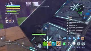 FORTNITE SAVE THE WORLD GIVEAWAY 2x DOUBLE THE LOOT FT BLUE PR! NT!!!!