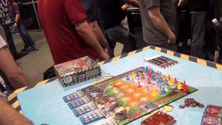 Zombies Keep Out - PAX East 2014