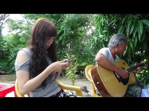 Nhac Bolero Guitar 50. Nhạc theo yêu cầu của một số ban gần xa