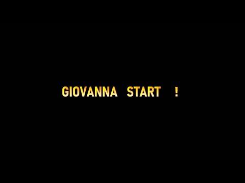 GGST ジオヴァーナ コンボムービー 『スーパージオワールド 』