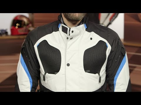 f55ec12f626 Dainese Dolomiti GTX Jacket   Pants Review