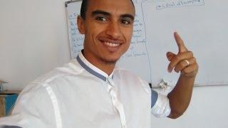Comptabilité DARIJA :Résumer Comptabilité Générale  Ahmed Fettah Hero*Shima